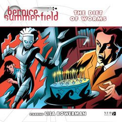 bernice-summerfield-diet-of-worms-cd-bernice-summerfield-big-finish