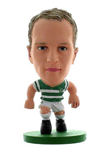 SoccerStarz-Celtic-FC-Leigh-Griffiths-Home-Kit