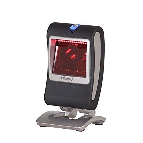 Metrologic Metrologic Honeywell Elite USB PS/2Mini DIN 2D POS TPV
