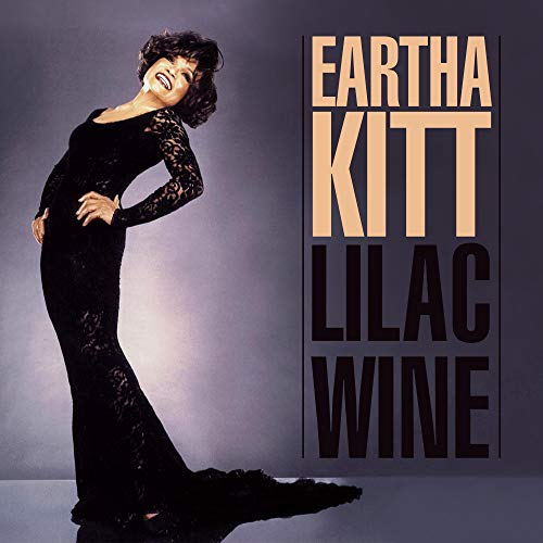 Lilac Wine (Lilac Wine)