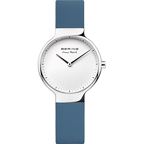 Bering Women's Watch 15531-700