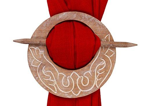 Nuovo anno i regali, A mano in legno insieme Messo