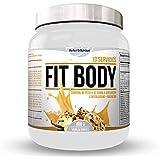Batidos para Adelgazar sustitutivos de comida con proteínas Dieta quema grasas + colágeno/Batido de pérdida de.