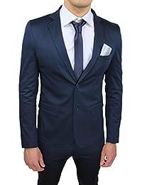 competitive price 1392c 22ea9 Amazon.it: vestiti anni 50 uomo - 100 - 200 EUR: Abbigliamento