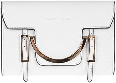 Coccinelle - Bolso cruzados de Otra Piel para mujer