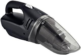 Bosch BKS4033 - Aspiradora de mano, 9.6 V, color negro (B003548E7Y) | Amazon price tracker / tracking, Amazon price history charts, Amazon price watches, Amazon price drop alerts