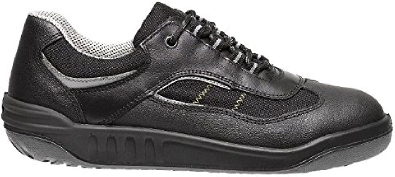 PARADE Chaussures de sécurité basses Jerica - Norme S1P - - S1P Femme db0841