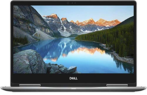(Renewed) DELL Inspiron 7373 13.3-inch FHD Touch Laptop (8th Gen Core i7/16GB/512GB SSD/Windows 10 with Ms Office Home & Student 2016 /Integrated Graphics?