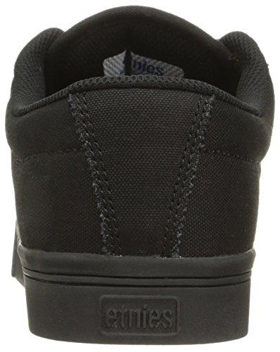 Etnies Herren Jameson 2 Eco Skateboardschuhe Black (Black/Black/Black004)
