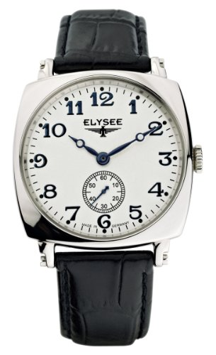 Elysee Women's Mercurius Watch 13241