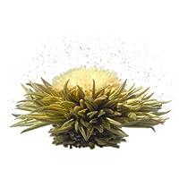 teaposy - Let It Snow Blooming Tea