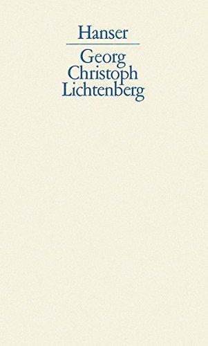Schriften und Briefe: Band IV - Briefe