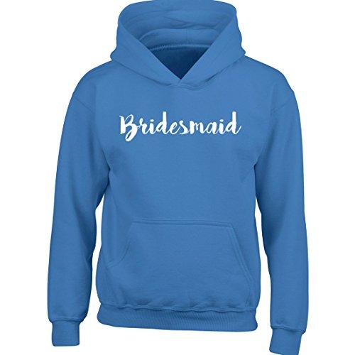 Bread and Butter Threads Herren T-Shirt Blau