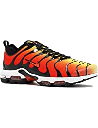 reputable site 207ef 9fea8 Air MAX Plus TN Ultra  Tiger  - 898015-004