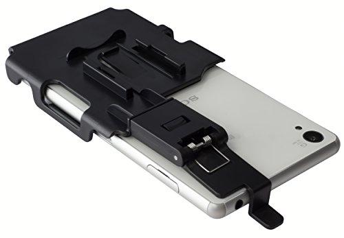 Mumbi Sony Xperia Z3 / Xperia Z3 Dual Fahrradhalterung - 4