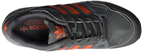 adidas ZX 750 Granit Energy Black Gris (Granite / Energy / Core Black)