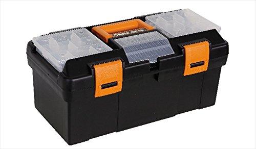 cp-15-caixa-de-ferramentas-em-plastico