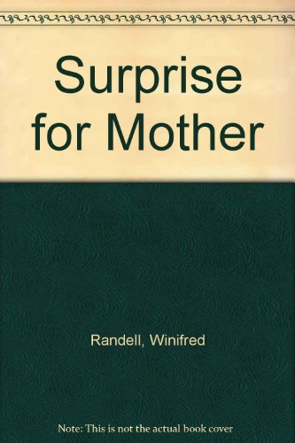 surprise-for-mother