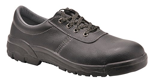Portwest FW43 - Kumo S3 Chaussures 37/4