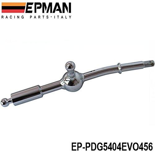 epman-throw-kit-cambio-corto-per-96-00-per-mitsubishi-lancer-evo-4-5-6-ep-pdg5404evo456