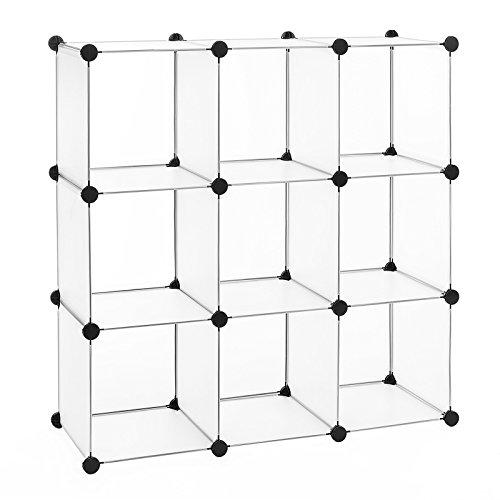 songmics-plastic-closet-wardrobe-cabinet-bathroom-shelf-shoe-rack-white-96-x-96-x-315-cm-lpc115s