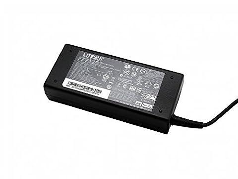 Netzteil für Acer Aspire 8935G Serie (120 Watt - original)