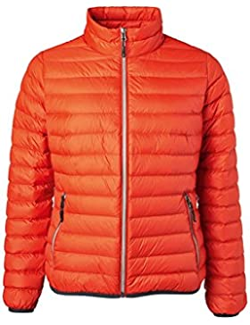 Ladies' Down Jacket Piumino donna leggero