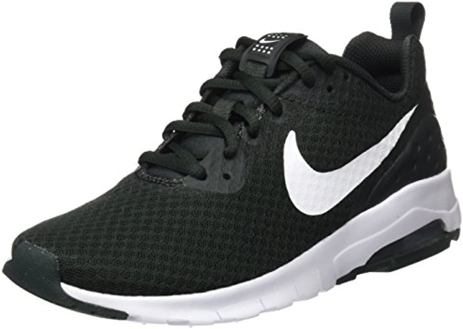 timeless design b7a59 e70eb ... buy ffc00 33fc1 nike air max motion lw zapatillas para mujer save up to  80 f1e71