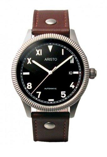 Aristo 3H137
