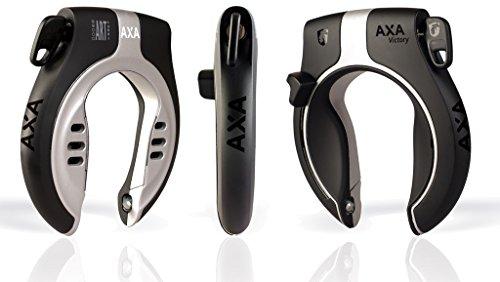 axa-lucchetto-telaio-victory-nero-grigio-fissaggio-telaio-chiave-estraibile-lucchetti-al-telaio-fram