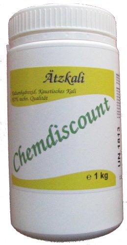 1kg-tzkali-koh-seifenkali-kaliumhydroxid-schuppen-in-stabiler-dose-versandkostenfrei