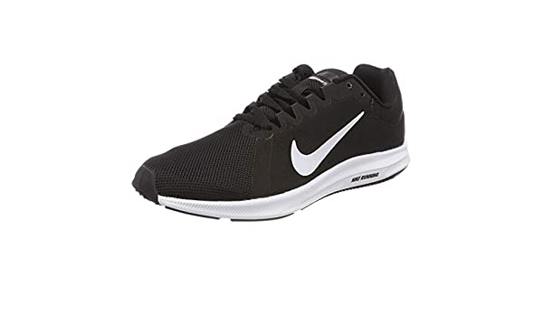 chaussures running homme nike formotion