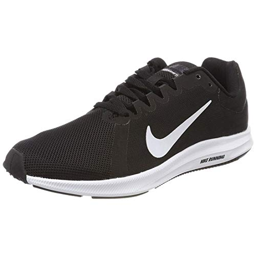 NIKE BTE Downshifter m Homme 908984