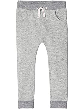 SALT AND PEPPER Baby - Jungen Hose B Trousers Monster Uni