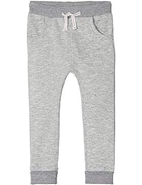 SALT AND PEPPER Baby - Jungen Hose B Trousers Monster Uni