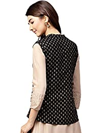f8fbbc116ee Top Brands Women s Shrugs   Capes  Buy Top Brands Women s Shrugs   Capes  online at best prices in India - Amazon.in