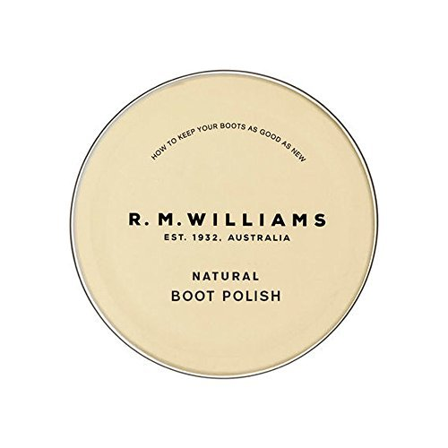 rm-williams-stockman-es-stiefel-politur-70ml-naturlich-70-ml-70-ml