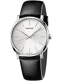 Calvin Klein Horloge K8Q311C6