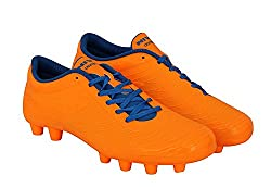 Nivia Dominator Football Shoe (8)