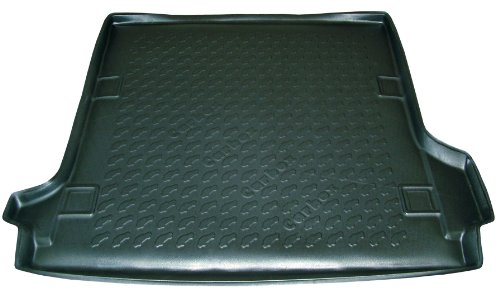 carbox-form-20-3094-ford-explorer-baujahr-1995-bis-2009