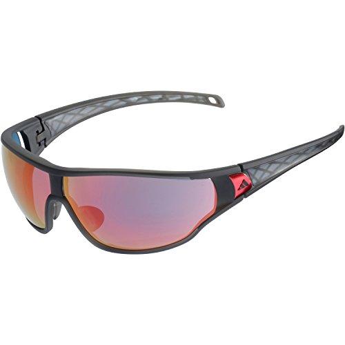 adidas Sonnenbrille Tycane L (A191 6058 74)