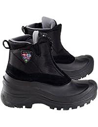 Boots d'écurie Suprême Zip Horze