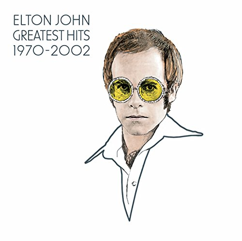 greatest-hits-1970-2002