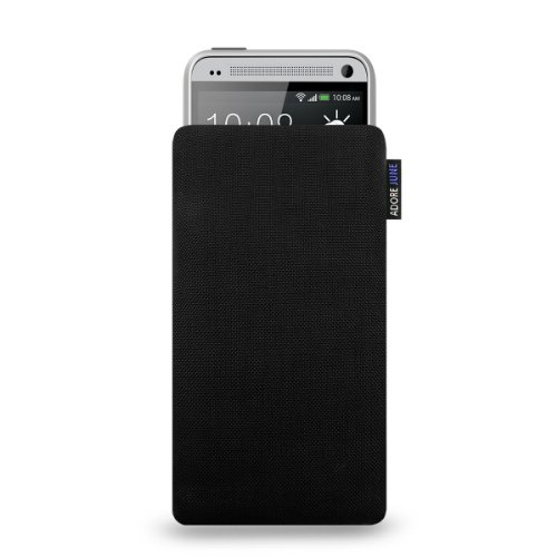 adore-june-classic-case-for-htc-one-m7-in-original-cordura-black