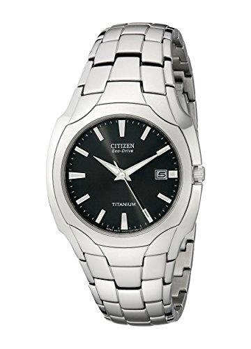 citizen-bm6560-54h-reloj-de-cuarzo-para-hombre-correa-de-acero-inoxidable