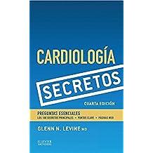 Cardiología. Secretos