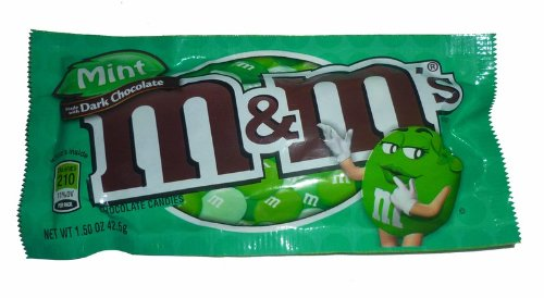 dark-chocolate-mint-mms-425g-x1-bag