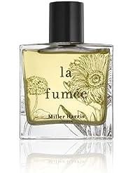 Miller Harris La Fumeé Eau de Parfum 50 ml