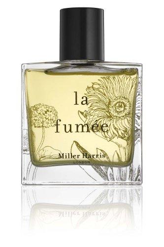 miller-harris-la-eau-de-parfum-fumee