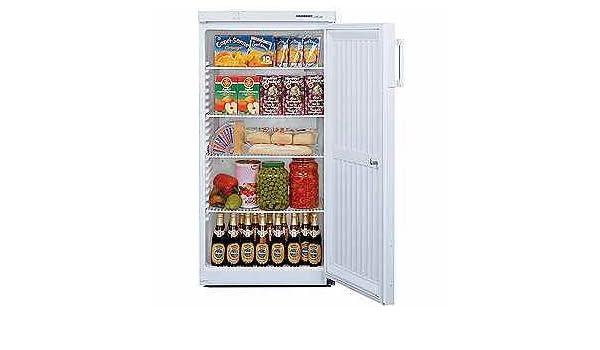 Minibar Kühlschrank Liebherr : Minibar kühlschrank liebherr klarstein frosty mini kühlschrank